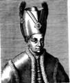 Osman II.png