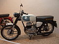 Ossa 160T (1964).jpg