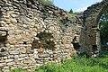 Ostaci srednjovekovne crkve (Ledinci) 6.7.2018 239.jpg