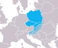 Ostmitteleuropa.png
