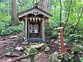Otaki Shrine (御滝神社) - panoramio.jpg