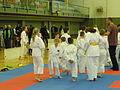 """Otevřený turnaj v karate pro děti a mládež bez rozdílu stylů """" KODOMO NO TAIKAI 2016"""" 38.JPG"""