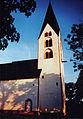 Othems-kyrka-Gotland-2010 04.jpg
