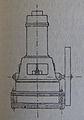 Ottův slovník naučný - obrázek č. 3196.JPG