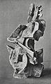 Otto Gutfreund, Violoncelliste, c. 1912-13.jpg
