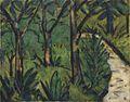 Otto Mueller Wald und Fluss c1928.jpg