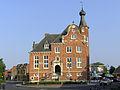 Oud-Gemeentehuis.jpg