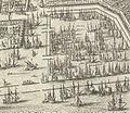 Oude Waal (1625).jpg