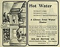 Out west (1902) - Solar water heater advert.jpg