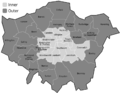 Outer Inner London Boroughs.png