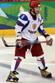 Ovechkin Russia4.png