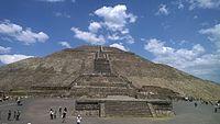 Ovedc Teotihuacan 68.jpg