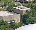 Ovens Auditorium, Charlotte, NC - panoramio (cropped).jpg