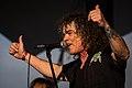 Overkill @ Rock Hard Festival 2015 02.jpg