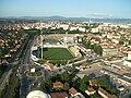 Overview Brasov 1.JPG