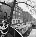 Overzicht - Amsterdam - 20019084 - RCE.jpg