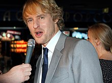 owen wilson wikipediaowen wilson фильмы, owen wilson wow, owen wilson movies, owen wilson instagram, owen wilson films, owen wilson height, owen wilson filmleri, owen wilson skate, owen wilson imdb, owen wilson death, owen wilson no escape, owen wilson turtle, owen wilson brother actor, owen wilson movies list, owen wilson natal chart, owen wilson jackie chan, owen wilson zoolander, owen wilson jim carrey movie, owen wilson wiki, owen wilson wikipedia