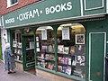 OxfamBooks.jpg