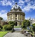 Oxford blues (4598916255).jpg