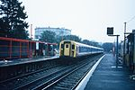 Oxted line services (1977-1994) 08.JPG