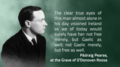 Pádraig Pearse (48433696701).png