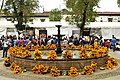 Pátzcuaro, plazas 04.jpg