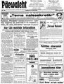 Päewaleht 1940-06-22 (165).pdf
