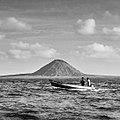Pêche traditionnelle, Palmeira, île de Sal, Cap-Vert.jpg