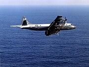 P-3A VP-49 1964