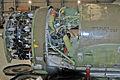 P-47D-40 R 2800 side.jpg