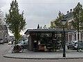 P1030358 copyNieuwe Ginnekenstraat.jpg