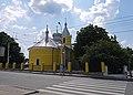 P1070848 Покровська церква.JPG