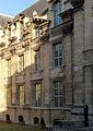 P1140593 Paris IV hotel Lamoignon rwk.jpg