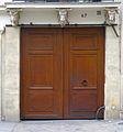 P1150041 Paris III rue de Turenne n°67 rwk.jpg