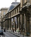 P1170408 Paris VI rue Guénégaud hôtel de la Monnaie rwk.jpg