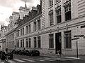 P1200417 Paris V rue Victor-Cousin rwk.jpg