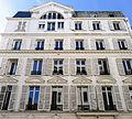 P1280313 Paris IV rue Crillon n7 rwk.jpg