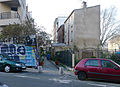 P1300292 Paris XVIII rue du Ruisseau villa des Tulipes rwk.jpg