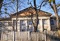 P1580166 Адміністративний будинок.jpg