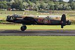 PA474 Lancaster (28842233184).jpg