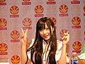 PASSPO - Japan Expo 2011 - P1210229.jpg
