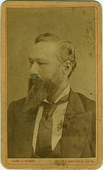 PBS-Pinchback-by-giers.jpg
