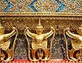 PB Temple Facade.jpg