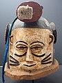 PC183393 d Janus helmet mask, Igala people, Nigeria. WA02531 (23713292642).jpg