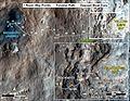 PIA16554-MarsCuriosityRover-TraverseMap-20121217.jpg