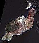 PIA21284 - Lanzarote, Canary Islands.jpg