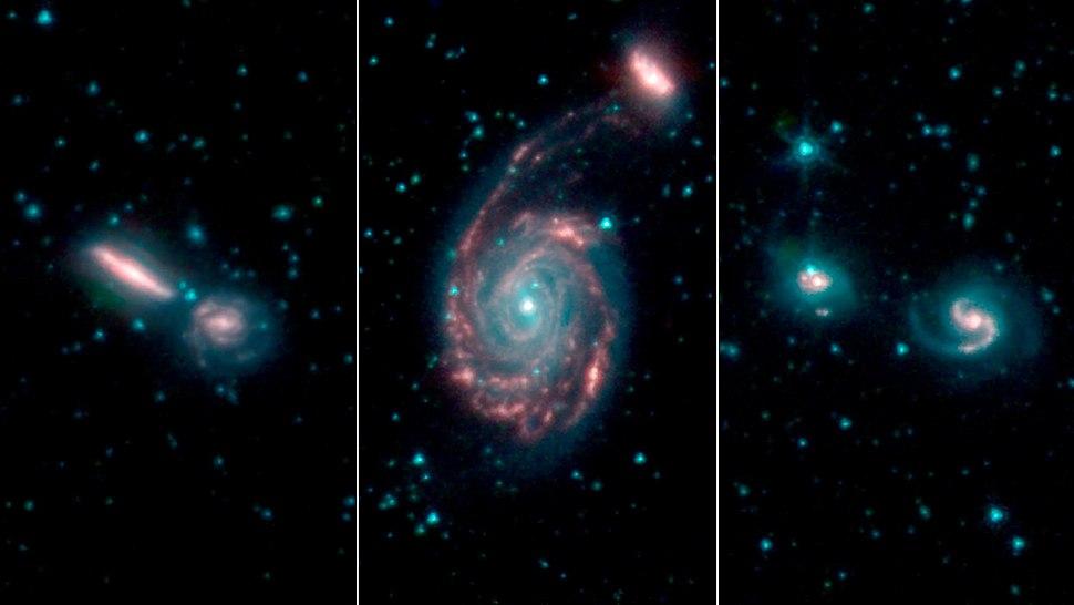 PIA23009-GOALS-MergingGalaxies-20190227