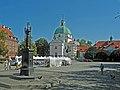PL-Warschau-Kasimirkirche-2.jpg