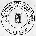 PLO MS Sanok logo.JPG