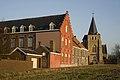 PM 023546 B Oudenaarde.jpg